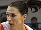 The Insider: UMMC Ekaterinburg